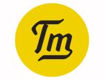 tastemakers-logos-5